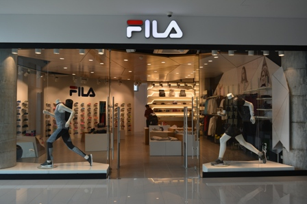 fila store in pune Sale,up to 72% Discounts