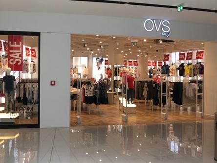 3ae2aa56e0 OVS - Toptani Shopping Center